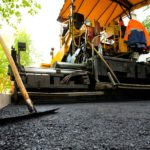 В селах Одесской области устранят недостатки проведения дорожных ремонтных ...