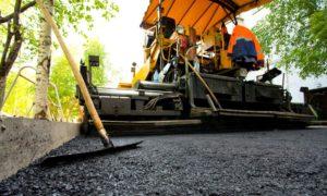 В селах Одесской области устранят недостатки проведения дорожных ремонтных работ