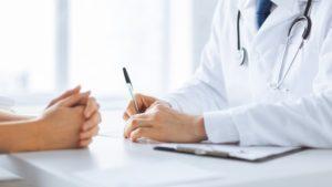 В Одессе обсуждали вопрос необходимости создания центров онкодиагностики и онкопривенции (ВИДЕО)
