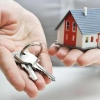 Педагогам Одесщины профинансируют жилищно-бытовые условия