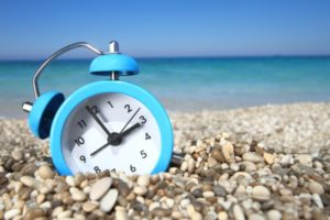 Лето становится ближе к одесситам: рекомендации медиков