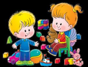В Беляевском районе ведется работа по развитию дошкольных учреждений (ВИДЕО)