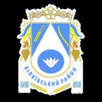 В Беляевском районе благоустраивают территорию детского сада