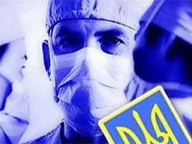 В Беляевском районе не хватает врачей