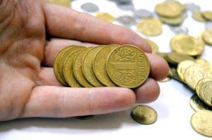 В Одесской области 112 тысяч человек имеют право на монетизацию льгот