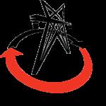 Инвестиционную программу ПАТ «Одессаоблэнерго» на 2018 год рассмотрят в Кие...
