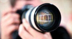 Одесса встретит фотографов со всего мира