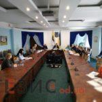 В Одесской области не проводят ведомственный лабораторный контроль качества...