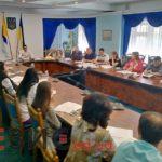 Депутатская комиссия готовит обращение к председателю Одесской ОГА