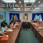 В Одесской области предприятия нарушают лицензионное законадательство