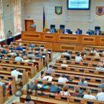 В Одесской области развивают дистанционное образование (ВИДЕО)