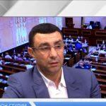В регионе разрабатывается комплексная программа по благоустройству Одесской...