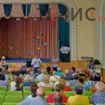 В селе Одесской области возникла проблема водоснабжения