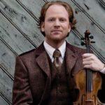 В Одессе проходит Международный фестиваль классической музыки