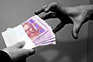 Управление торговли одесского горсовета требует деньги от предпринимателей