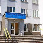 Депутаты Одесского облсовета не поддержали переименование госпиталя инвалид...