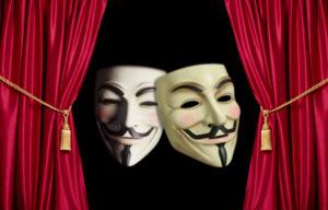 В Одесском регионе появится новый театр