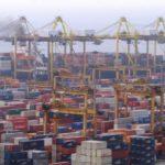 Черноморский порт: экономическое развитие или безработица?