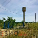 В разгар лета пригородному селу Петрово не хватает воды