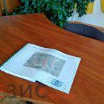 В Березанском сельском совете прошли фиктивные общественные слушания (ФОТО)