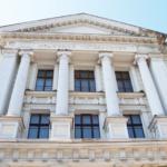 В Одессе ищут ректора