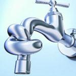 Весь день не будет воды в части Одессы и пригородах