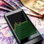 В 2019 году среднемесячная зарплата составит не менее 10 129 гривен