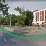 В Одессе реорганизуют автомобильное движение во избежание нарушений
