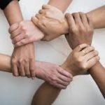 Дмитрий Чапир: быть максимально полезными- цель, которую реализует команда