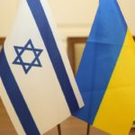 Гости из Израиля побывали в Одессе