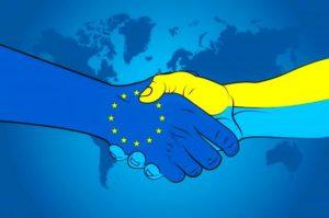 В Одесской области Евросоюз реализует пять проектов