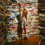 В Арцизском районе первоклашек в полной мере обеспечили учебниками