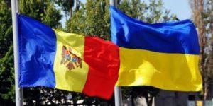 В Ренийском районе говорили о развитии образования молдавской и украинской нацменьшинств