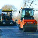 Из госбюджета на улучшение дорог в Одесской области планируют выделить более 2 млрд. гривен
