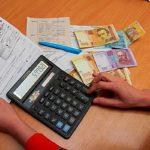 В Беляевском районе депутаты не поддержали повышение тарифов (фото)
