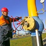 Ренийский район останется без природного газа