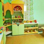 В Раздельнянском районе за счет сельского бюджета ремонтируют школу и детсад (фото)