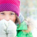 В Одессе похолодает