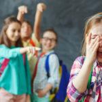 В школах района Одесской области будут бороться с буллингом