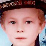 В Белгород-Днестровском районе ищут несовершеннолетнего мальчика (фото)