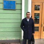 Южная часть Одесской области страдает от нехватки чистой питьевой воды