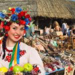 В Беляевском районе пройдет сельскохозяйственная ярмарка