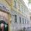 В Одессе детям, пострадавшим от жестокого обращения и насилия обеспечат эффективную психологическую помощь