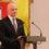 Городской голова отчитается перед территориальной громадой Одессы
