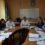 В Беляевской райгосадминистрации проводятся рабочие встречи с арендаторами земель