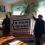 Мобильный социальный офис возобновил свою работу в Беляевском районе