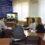Государственные служащие и должностные лица местного самоуправления Беляевского района повышают квалификацию