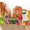 Украинцев будут информировать о пищевых продуктах так же, как и европейцев