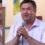 Мэр Теплодара отчитается на открытой встрече с гражданами