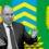 Глава Одесской ОГА едет в Великомихайловский район